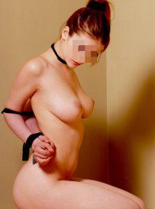 Фото проститутки Шушары по имени Александра +7(921)410-65-50