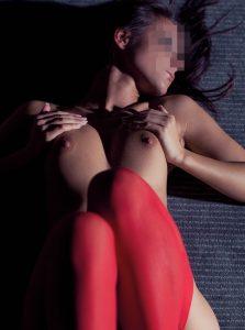 Фото проститутки Шушары по имени Ира +7(931)975-00-82
