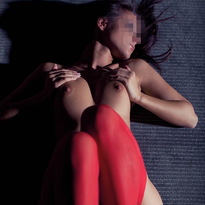 Фото проститутки СПб по имени Ира +7(931)975-00-82