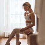 Фото проститутки Шушары по имени Вера