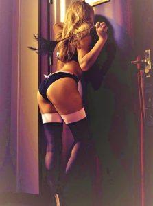 Фото проститутки Шушары по имени Вера +7(921)355-42-68