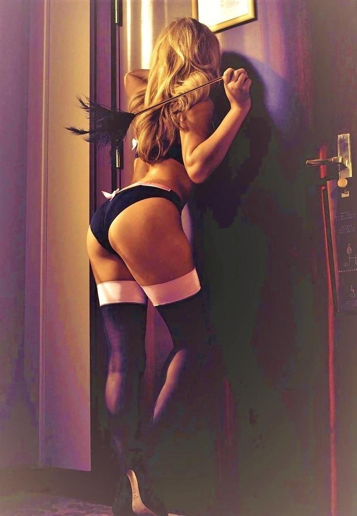 Фото проститутки СПб по имени Вера +7(921)355-42-68