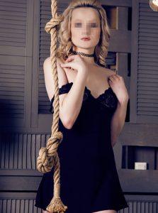 Фото проститутки Шушары по имени Катя +7(921)406-09-41