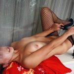 Фото проститутки Шушары по имени Катя