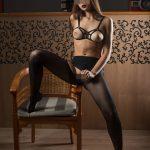Фото проститутки Шушары по имени Татьяна