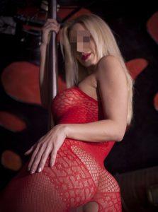 Фото проститутки Шушары по имени Кира +7(921)408-18-60
