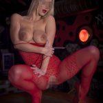 Фото проститутки Шушары по имени Кира